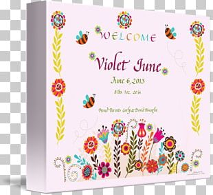 Administrative Professionals' Day Secretary Greeting & Note Cards Paper PNG