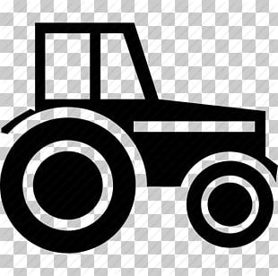 Agriculture Computer Icons Agricultural Machinery Farm Heavy Machinery PNG