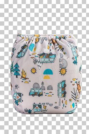 Diaper Boutique Le Chaton Vert Marshmallow Creme Handbag Market PNG