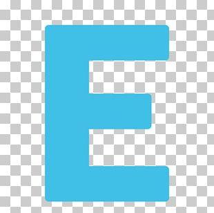 Emoji Regional Indicator Symbol Android Oreo LG G5 PNG