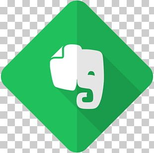 Evernote Logo Computer Icons Android Portable Network Graphics PNG