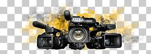 Video Production Television Filmmaking Corporate Video PNG