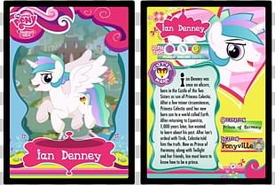 Cartoon Collectable Trading Cards Character Playing Card PNG