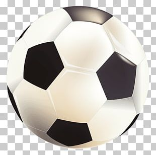 Football Soccer Ball FREE Sport PNG