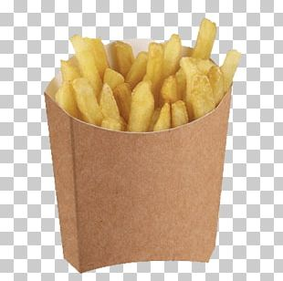 French Fries Take-out Kraft Foods Food Scoops Disposable PNG