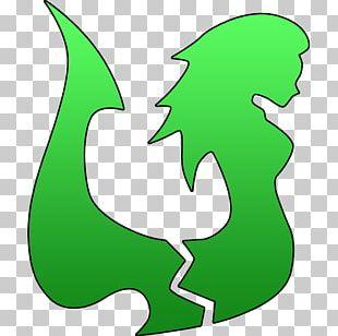 Lamia Scale Fairy Tail Logo Blue Pegasus Decal PNG