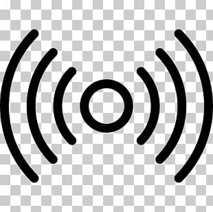 Wi-Fi Computer Icons Wireless Mobile Phones PNG
