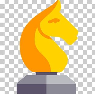 Chess Piece Computer Icons Knight Rook PNG