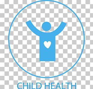 Logo Organization Brand Font Human Behavior PNG