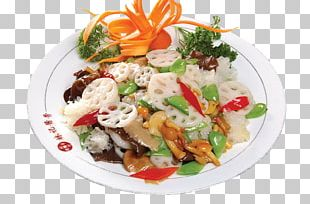 Thai Cuisine American Chinese Cuisine Hot And Sour Soup PNG
