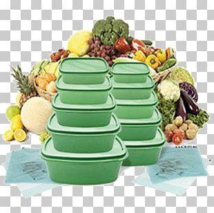 Vegetarianism Food Diet Nutrition Eating PNG