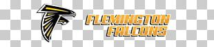 Atlanta Falcons Logo Michael R. Wing Brand PNG
