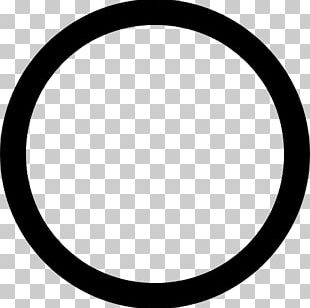 Computer Icons Business Circle Circumference PNG