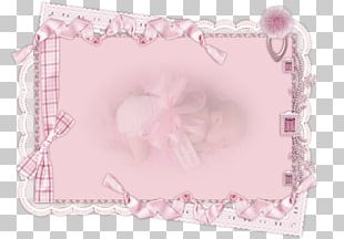 Father Infant Coffee Crochet Frames PNG