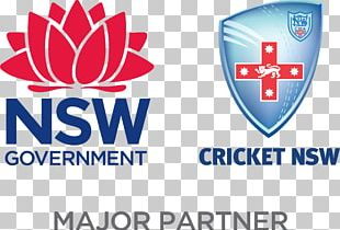 New South Wales Cricket Team Government Of New South Wales Logo Transport For NSW PNG