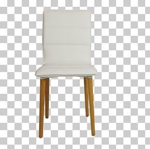 Table Chair Furniture Bar Stool Dining Room PNG