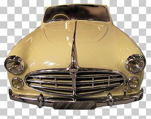 Car Centerblog .de PNG