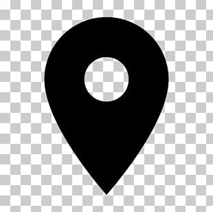 Computer Icons Location Google Maps PNG