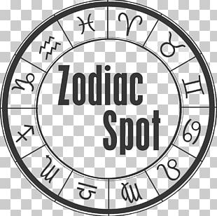 Horoscope Zodiac Astrological Sign Circle Astrology PNG