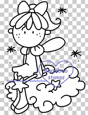 Tooth Fairy Tinker Bell Disney Fairies Drawing PNG