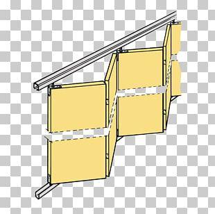Window Folding Door Hinge Tool PNG