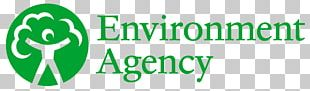 Environment Agency Waste Management Waste Collection Recycling PNG