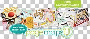 Graphic Design Brand Plastic Food Font PNG