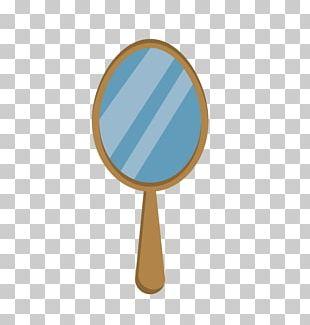 Mirror Euclidean Plot PNG