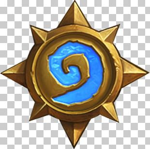 Hearthstone Overwatch League Of Legends StarCraft II: Wings Of Liberty Dota 2 PNG
