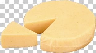 Parmigiano-Reggiano Montasio Gruyère Cheese Grana Padano PNG