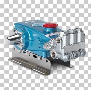 Plunger Pump Piston Pump Valve Seal PNG