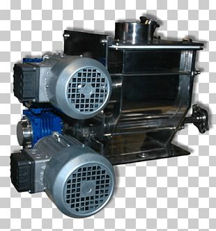 Screw Conveyor Machine Conveyor System Augers PNG