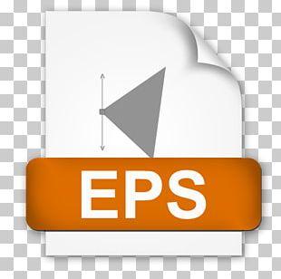 Adobe Illustrator Artwork File Format Encapsulated PostScript Graphics Portable Network Graphics PNG