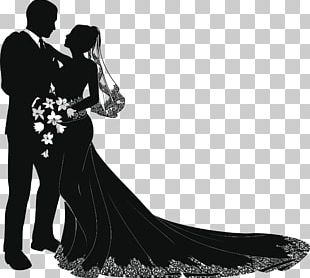 Wedding Invitation Bridegroom Graphics PNG