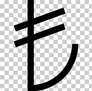 Currency Symbol Turkish Lira Sign Pound Sign PNG