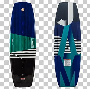 Hyperlite Wake Mfg. Wakeboarding Boardsport Liquid Force PNG