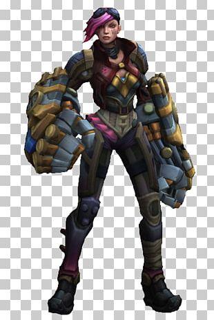 League Of Legends Video Game Riot Games Desktop PNG