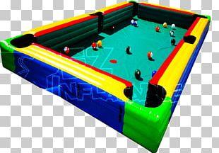 Pool Billiard Tables Billiards Snooker Billiard Balls PNG