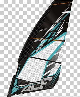 Sail Windsurfing 0 Batten Outhaul PNG