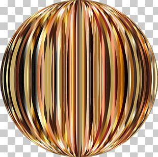 Sphere Circle Geometry PNG