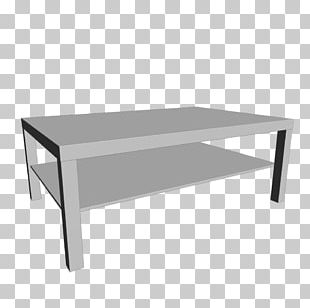 Coffee Tables Coffee Tables Bedside Tables IKEA PNG
