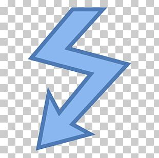 Electricity Computer Icons Wire Electric Power PNG