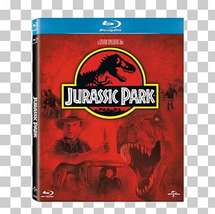 John Hammond Ian Malcolm Jurassic Park Film Poster PNG