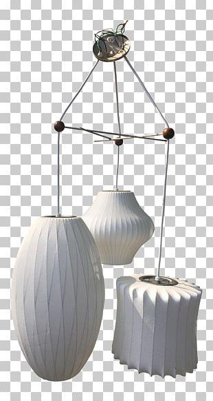 Pendant Light Bubble Lamp Light Fixture PNG