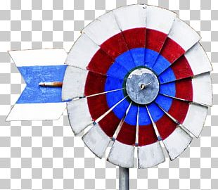 Windmill Photography PNG