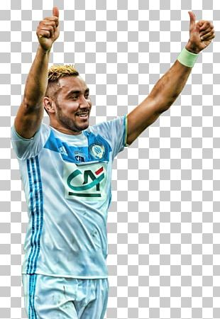 Dimitri Payet Olympique De Marseille Photography March January PNG