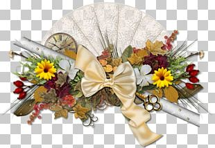 Portable Network Graphics Floral Design Blog PNG