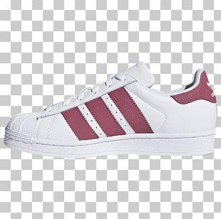 Adidas Superstar Adidas Originals Sneakers Shoe PNG