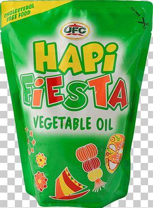 Breakfast Cereal Junk Food Vegetable Oil Meal Preparation PNG