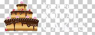 Frosting & Icing German Chocolate Cake Cupcake Cream PNG